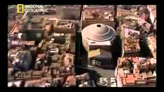 Ayasofya Camii Nasıl Yapıldı  National Geographic