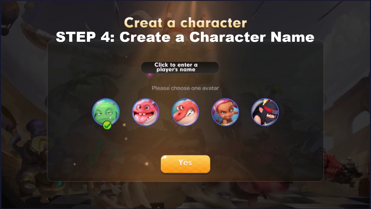How to download AUTO CHESS MOBILE APK - Beta Test