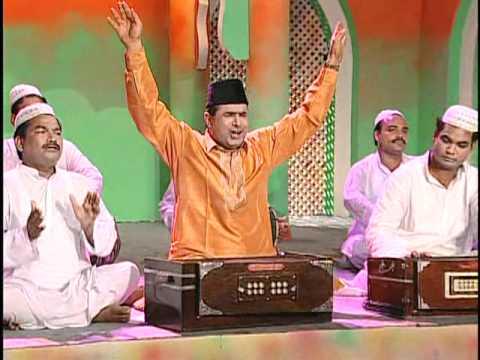 Peeron Ka Peer Hai [Full Song] Ali Ka Jalwa