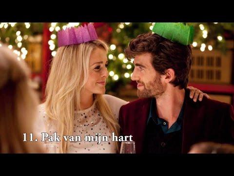 De 20 Beste Nederlandse Romantische Komedie Films