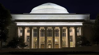 This is MIT
