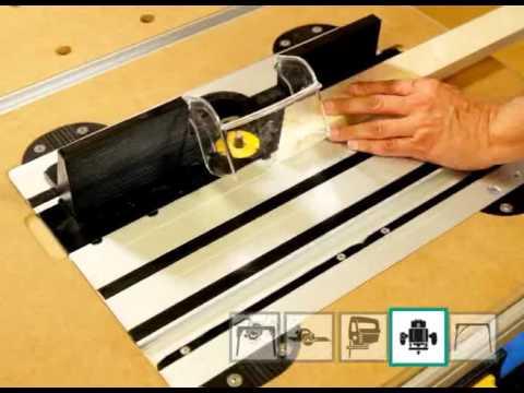 etabli de sciage multifonction wolfcraft master cut 2000 youtube. Black Bedroom Furniture Sets. Home Design Ideas