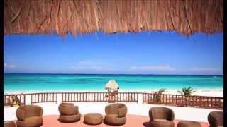 Les Caraïbes et ses îles paradisiaques!!!