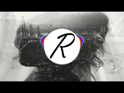 Kiiara Feat. Felix Snow - Whippin (RA ØWL X Raul Remix)