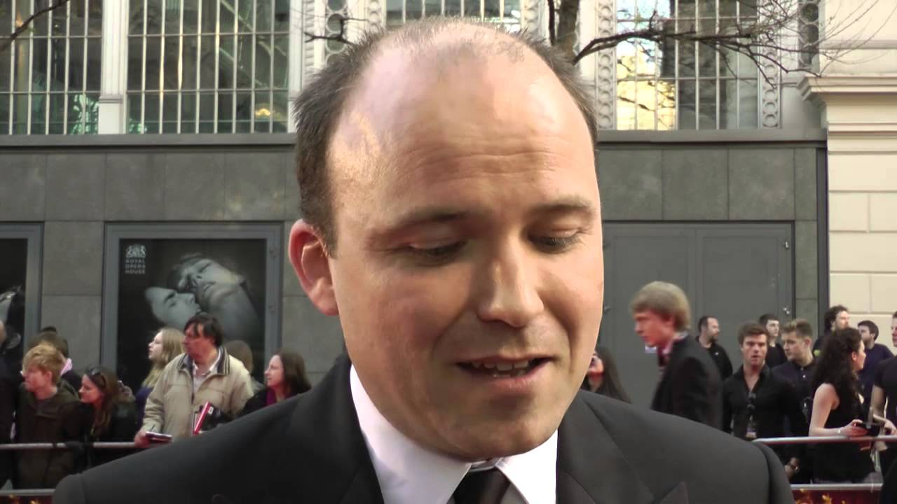 rory kinnear the trial