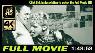 Watch Wiener Brut 1985  Full Movie Online