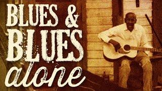 Baixar Blues & Blues Alone - 2hrs of Pure Vintage Blues