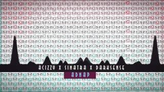 Acizzy X Sinatra X DarkSense - ADNAP [K7s-United]