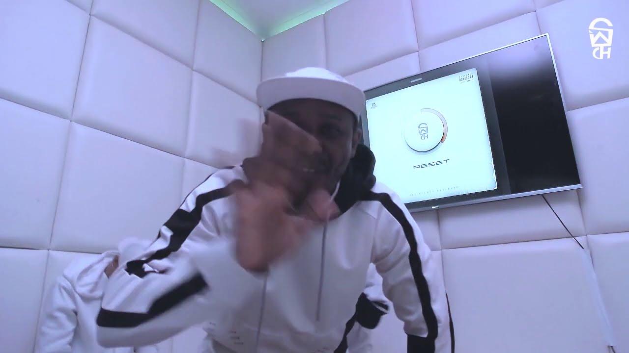 Download Dj Switch feat Mass-Eko & Unkle Krack - In these Streets (promo video)