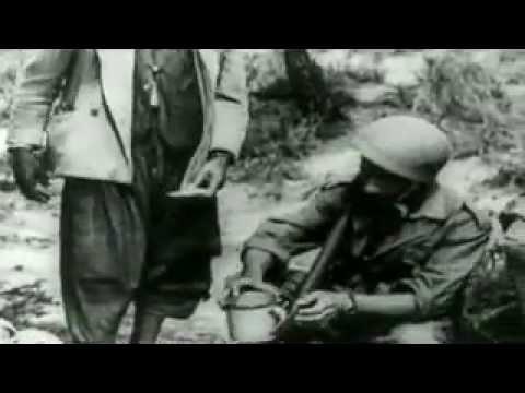 hqdefault - 1930-1945 : les rivalités méditerranéennes