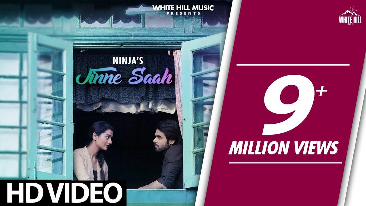 10 Romantic Punjabi Songs That Will Breathe Romance Into