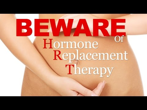 beware-of-hormone-replacement-therapy-(hrt)