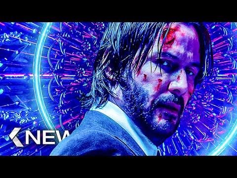 john-wick-5,-avatar:-der-herr-der-elemente-live-action-serie,-tron-3...-kinocheck-news
