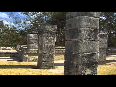 Chichen Itza & Tulum Travel Guide