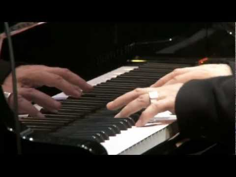 Ludovico Einaudi: Divenire Live at Royal Albert Hall London
