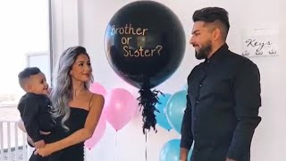 Baby Boy or Girl? Cute Gender Reveals (Fails and Pranks!) 2019