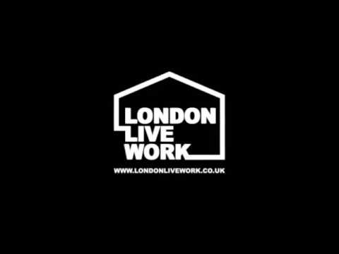 Light Industrial Studio/ Office Space To Rent In Converted Warehouse 1400sqft In E10 Leyton London