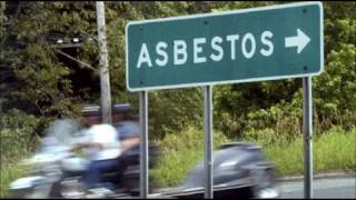 How to sell Asbestos, Canada | The Gruen Transfer