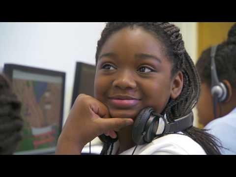 ExploreLearning and Miami-Dade County Public Schools
