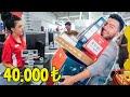 0 TL İLE 1 GÜN GEÇİRMEK! - YouTube