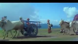 союз с радхой (Индийские фильмы)