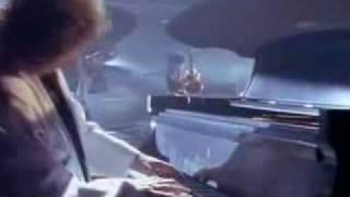 Steve Stevens - Top Gun Anthem thumbnail