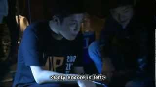 [RE-UP][ENG SUB] 비스트 - ZEPP TOUR 2012 Documentary:Toky...