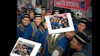 Video Majlis Istiadat Konvokesyen Ke 13 Politeknik Merlimau Melaka download MP3, 3GP, MP4, WEBM, AVI, FLV Juli 2018
