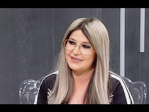 Fadia El Mendelek