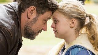 Отцы и дочери (2015) — русский трейлер