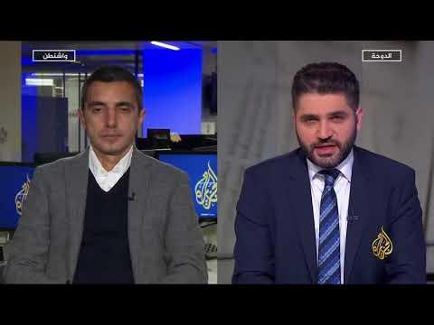 مرآة الصحافة - 31/12/2017