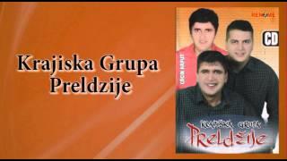 Krajiska grupa Preldzije - Cacin kaput - (Audio 2006)