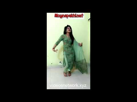 Laung Laachi Title Song Mannat NoorAmmy Virk, Neeru Bajwa,AmberdeepLatest Punjabi Movie 2018fu
