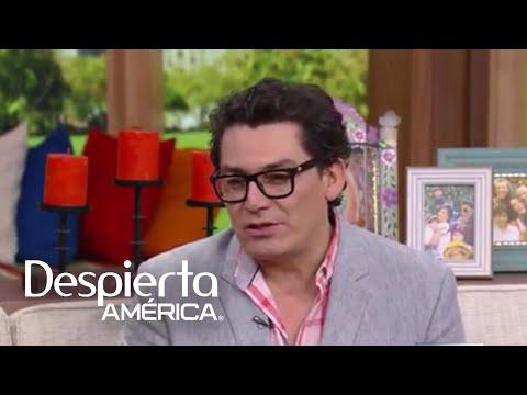 José Manuel recuerda cuando abuchearon a Joan Sebastian