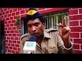 सुनील पाल लेटेस्ट कॉमेडी 2017 | Sunil Pal Live Comedy 2017 video