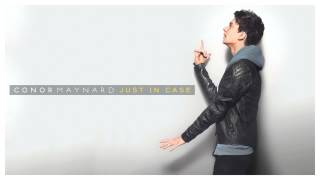 Conor Maynard - Just In Case - Contrast