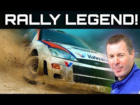 when-in-doubt-go-flat-out!-the-full-story-of-colin-mcrae-(1968-2007)