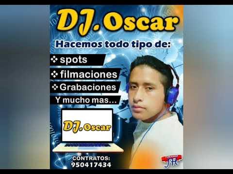 ●♡CORAZÓN SERRANO♡●☆♡ ESTA VIDA YA NO ES VIDA♡☆《DJ OSCAR AGUIRRE 》