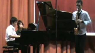 Instrumedley Dream Theater [Cover by Wisuwat Pruksavanich]