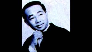 Chong Trem Te Khenh Pheak, by Sin Sisamuth - ចង់ត្រឹមតែឃេីញភ័ក្រ, ច្រៀងដោយ សិន សុីសាមុត