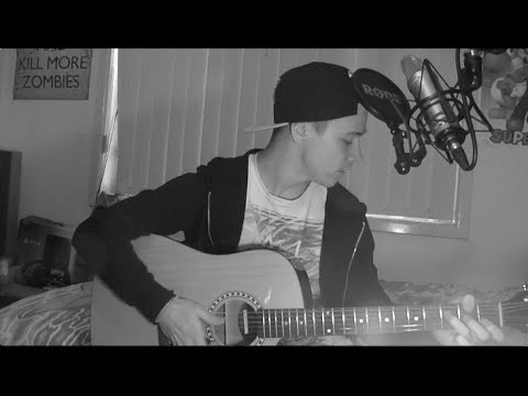 That's how you know - Nico & Vinz Cover