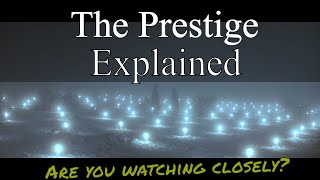 The Prestige Ending Finally Explained - Are You Watching Closely?