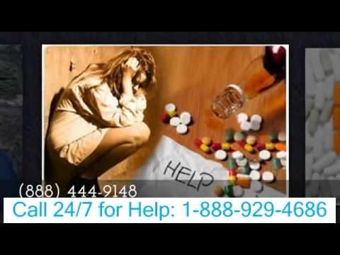 Tukwila WA Christian Drug Rehab Center Call: 1-888-929-4686
