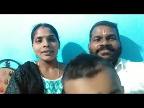 Baby of Radhika   NICU Testimonial   Ahalia Woman & Children's Hospital