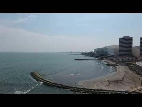 playas de Veracruz