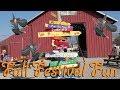 Halloween - Fall Festival | Cross E Ranch