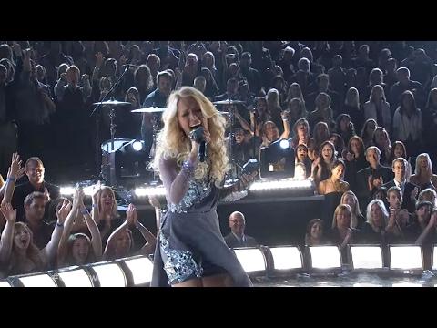 Country Musics Biggest Night  Nov 5 on ABC! :30  CMA Awards 2014  CMA