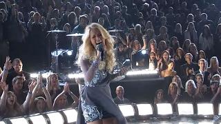 country music s biggest night nov 5 on abc 30   cma awards 2014   cma