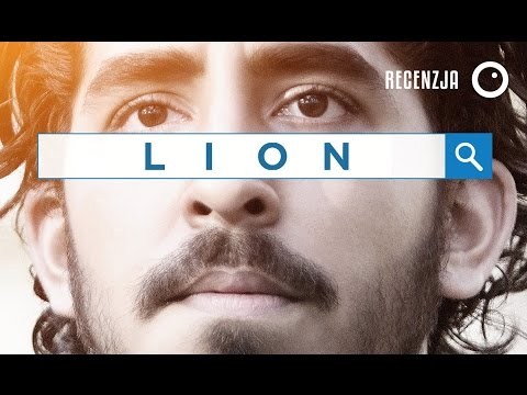Lion: Droga do domu - Recenzja #260