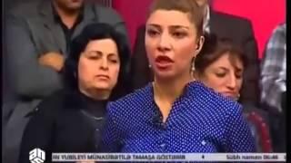 Şah İsmayıl Xətai haqqında debat